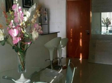 2 quartos em Águas Claras Top Life Resort lazer completo