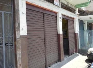 AVENIDA ANTENOR NAVARRO, Nº 709 LOJA B - BRAZ DE PINA
