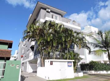 Apartamento residencial para locação, Campeche, Florianópolis - AP0583.