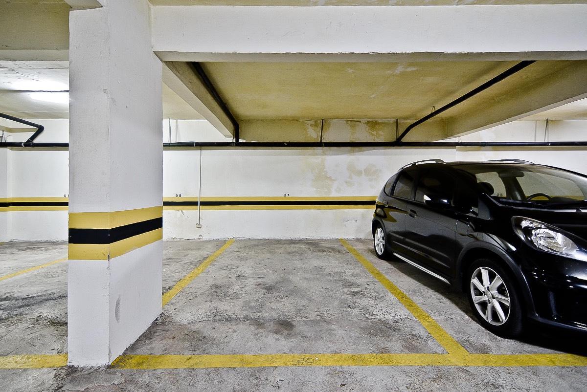 Imagens de #998632 Apartamento à venda com 3 Quartos Bigorrilho Curitiba R$ 380.000  1200x802 px 3084 Box Banheiro Bigorrilho Curitiba