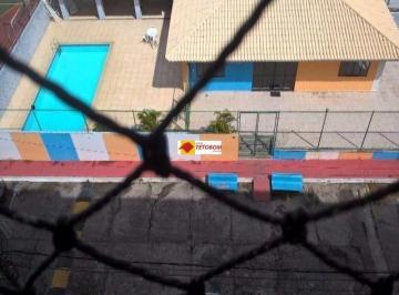 Apartamento para Venda Barbalho, Salvador, 2 dormitórios, 1 sala, 1 banheiro, 1 vaga, 60 m², condomí