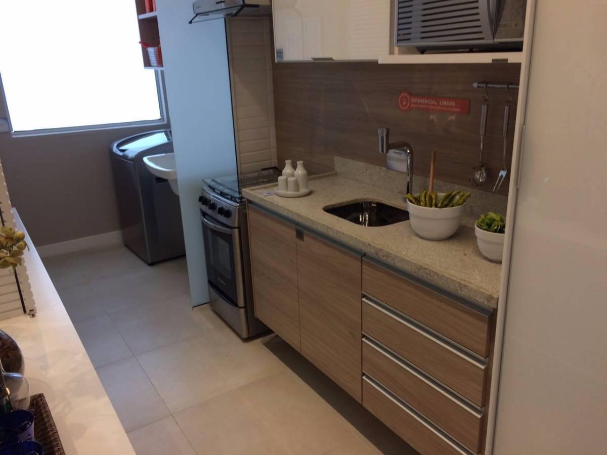 ) Rio de Janeiro R$ 359.000 58 m2 ID: 2927737808 Imovelweb #886243 1200x900 Armario Banheiro Rio De Janeiro