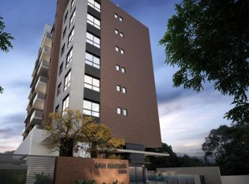 Excelente Apartamento, na Vila Izabel