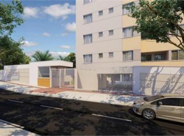 Excelente Apartamento 2 quartos no Bairro Cardoso