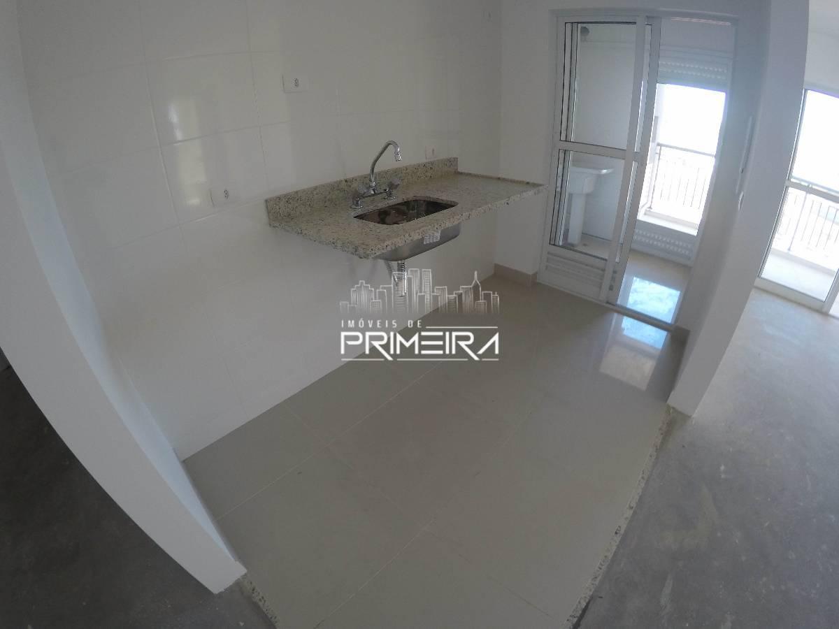 Apartamento à venda com 2 Quartos Batel Curitiba R$ 650.000 102  #4E677D 1200 900