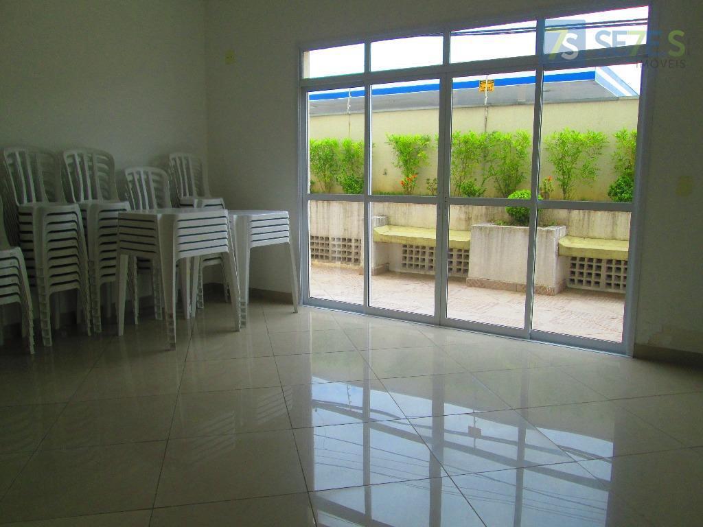 Imagens de #4A6981 Apartamento à venda com 3 Quartos Jardim América São José dos  1024x768 px 2924 Box Banheiro Goiania Jardim America