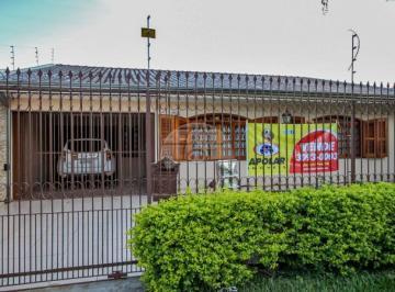 Oportunidade - Linda Casa 180m²- Capão Imbuia prox Shop Jockey