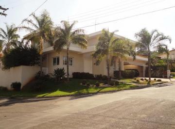 Casa residencial à venda, Barão Geraldo, Campinas - CA3824.