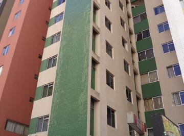 Apartamento para aluguel - no Cristo Rei