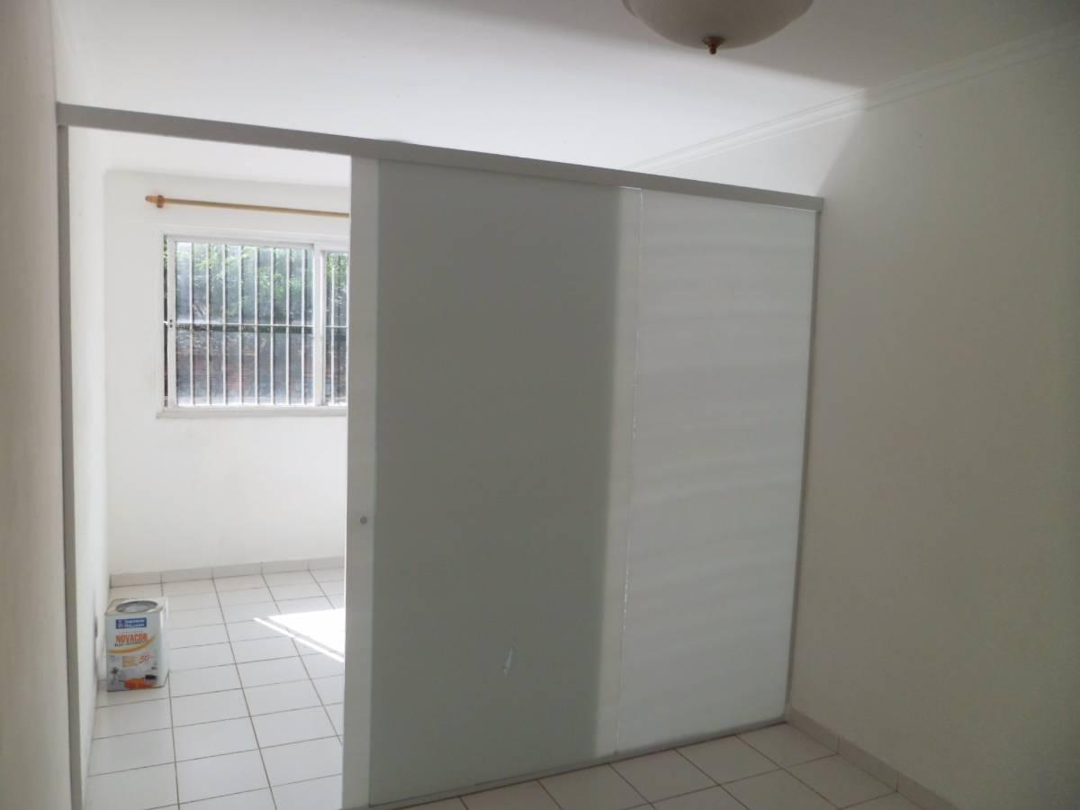 Apartamento para aluguel com 1 Quarto Consolação São Paulo R$  #5A5148 1200 900