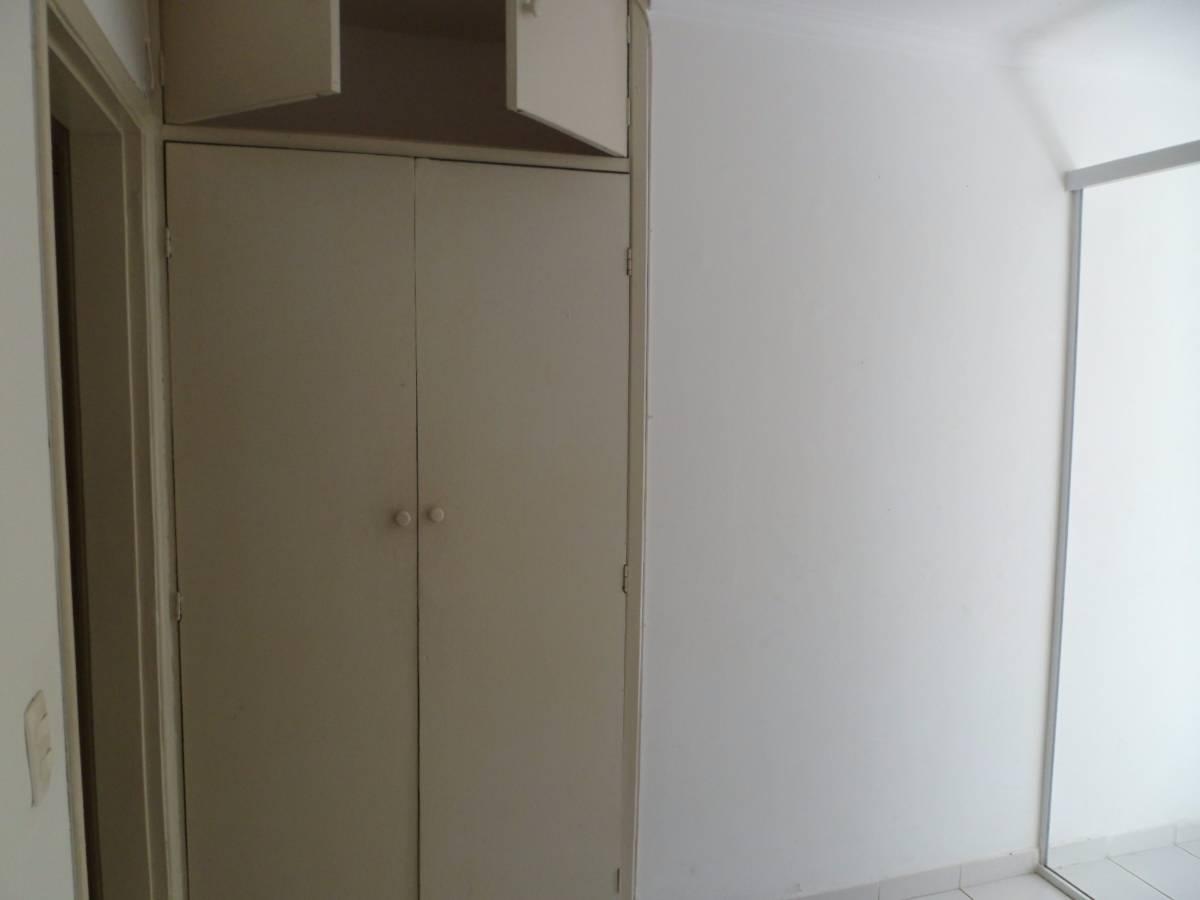Apartamento para aluguel com 1 Quarto Consolação São Paulo R$  #413828 1200 900