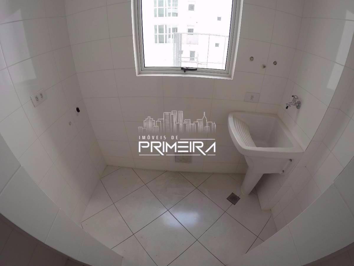 Imagens de #5A5D72  Curitiba Boa Vista Beverly Hills Oportunidade no Boa Vista 2 quartos 1 1200x900 px 3060 Box Banheiro Boa Vista Curitiba