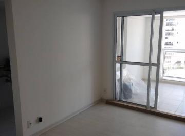 Belo Apto locação òtimo bairro Confira. Cayo 64689