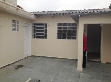 Ótima Casa Térrea excelente preço.Nei 64686