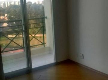 Òtimo apto Locação excelente bairro.Renato Pardal 64683