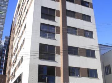 Apartamento no Cabral