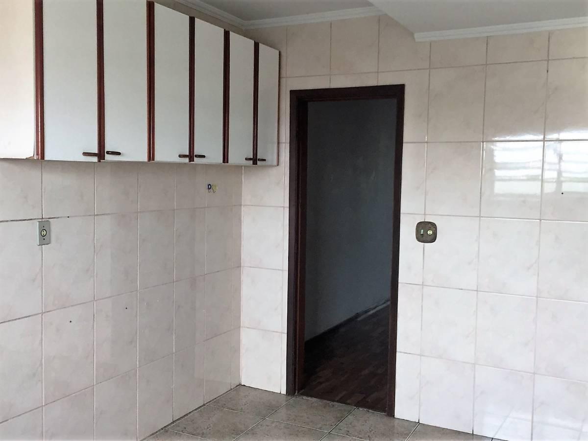 Casa à venda com 3 Quartos Jardim Bonfiglioli São Paulo R$ 398  #5D4B45 1200 901