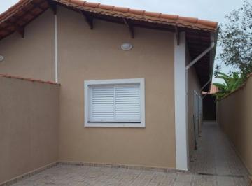 Casa à venda,acabamento diferenciado  Flórida Mirim, Mongaguá.