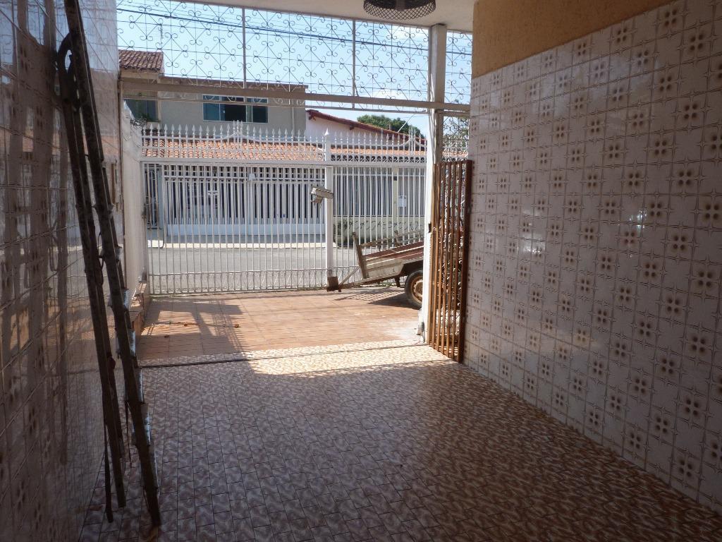 Imagens de #8B5F40 Casa à venda com 3 Quartos Nucleo Bandeirante Núcleo Bandeirante  1024x768 px 2762 Box Banheiro Nucleo Bandeirante