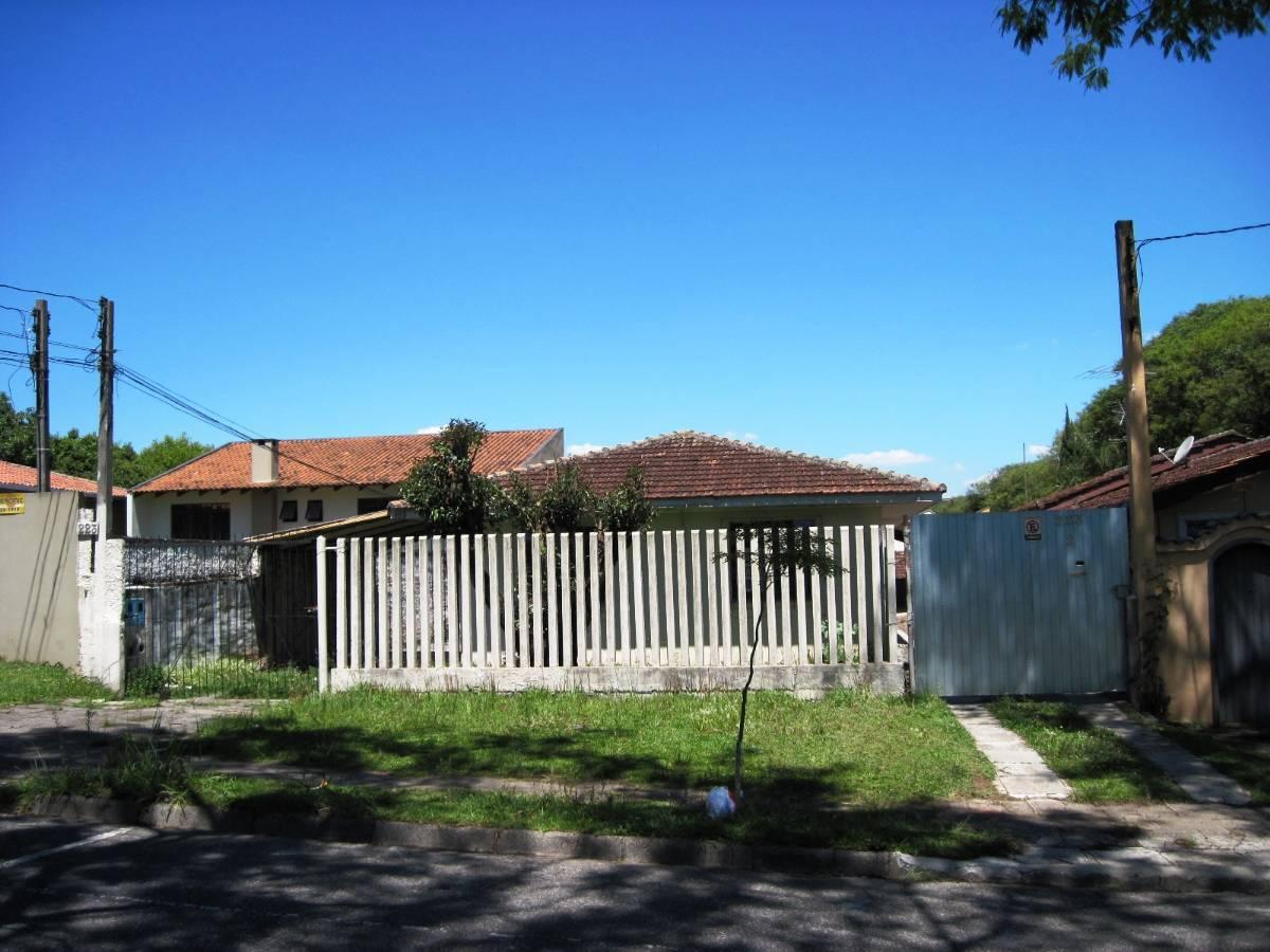 Imagens de #057BC6  água verde rua professor luiz cesar nº 223 água verde curitiba 1200x900 px 3026 Box Banheiro Curitiba Agua Verde