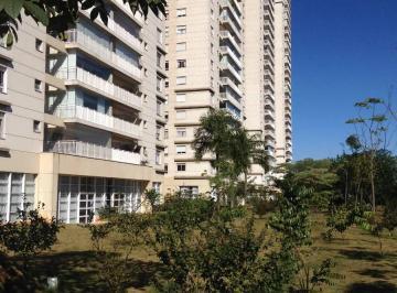 Excelente Apto Condomínio Clube.Silva 64706