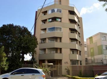 Apartamento 3 dormitorios com 70m² + vaga de garagem individual na vila isabel