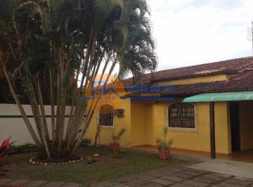 Casa 2 quartos, em condomínio, Extensão do Bosque, Rio das Ostras.