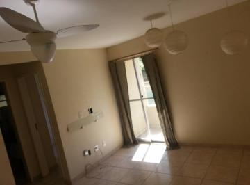 Apartamento de 2 dormitórios no Morumbi