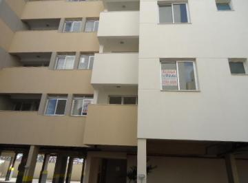 Apartamento para aluguel - em Cardoso (Barreiro)