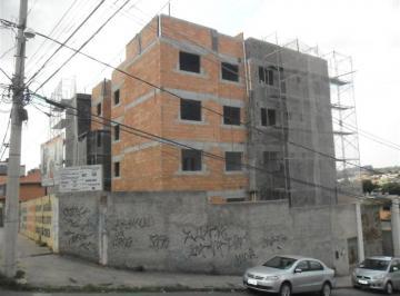Apartamento à venda - em Cardoso (Barreiro)