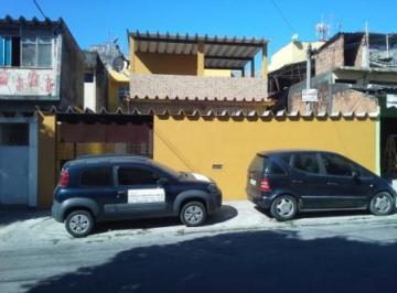 RUA MARECHAL ANTONIO DE SOUZA, Nº 772 - JARDIM AMERICA