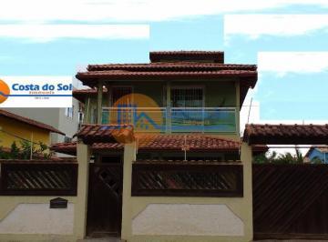 Casa quintal independente, piscina/churrasqueira, Jardim Bela Vista.