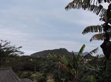 Terreno residencial à venda, Morro das Pedras, Florianópolis - TE0553.