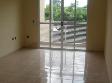 Sobrado residencial à venda, Campo Limpo, São Paulo - SO0009.