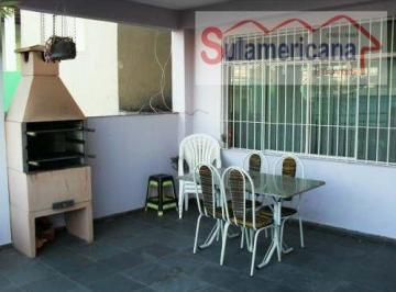 Apartamento residencial à venda, Parque Marabá, Taboão da Serra - AP0119.