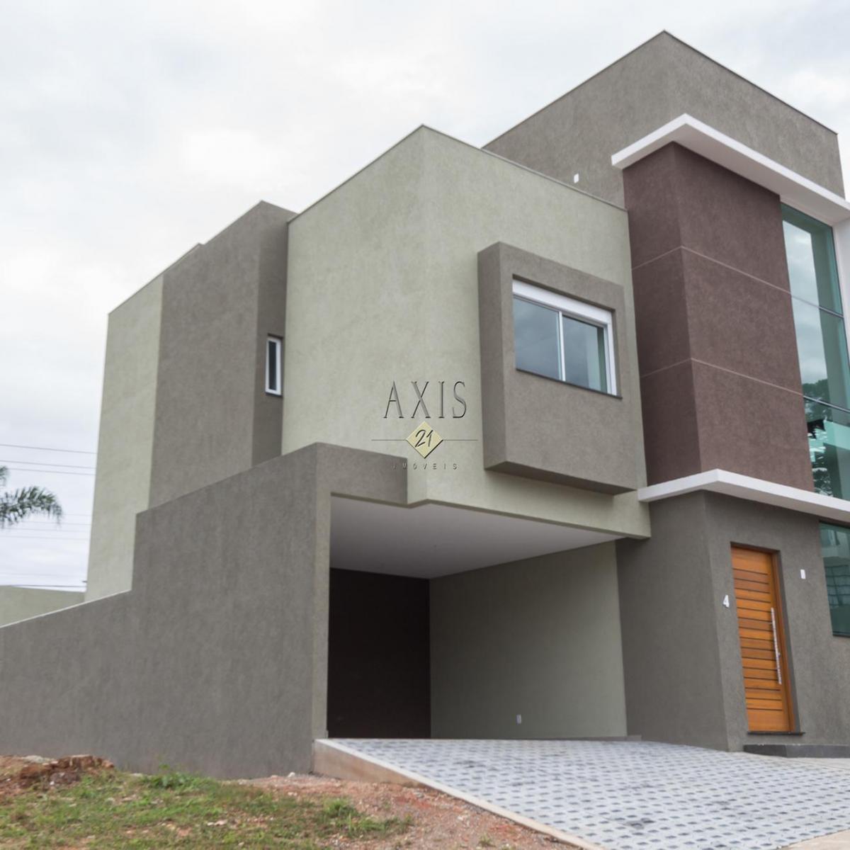 Imagens de #7F5E4C  /174139/51694500 casa em condominio curitiba boa vista marcadagua.jpg 1200x1200 px 3060 Box Banheiro Boa Vista Curitiba