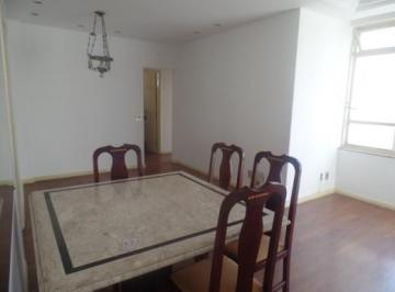 Apartamento para aluguel - em Sion