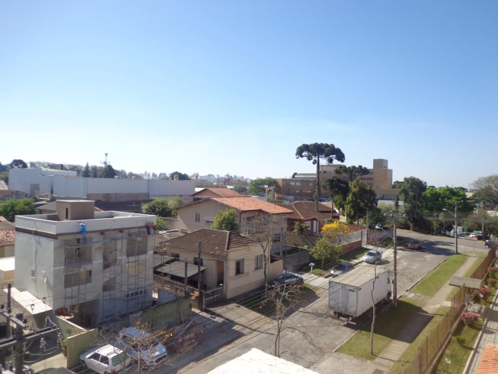 Imagens de #155EB6 Apartamento à venda com 3 Quartos Água Verde Curitiba R$ 580.000  1024x768 px 3026 Box Banheiro Curitiba Agua Verde