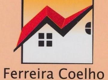 Locação Sobrado 2 dorms Vila Prel - Condominio Andreia