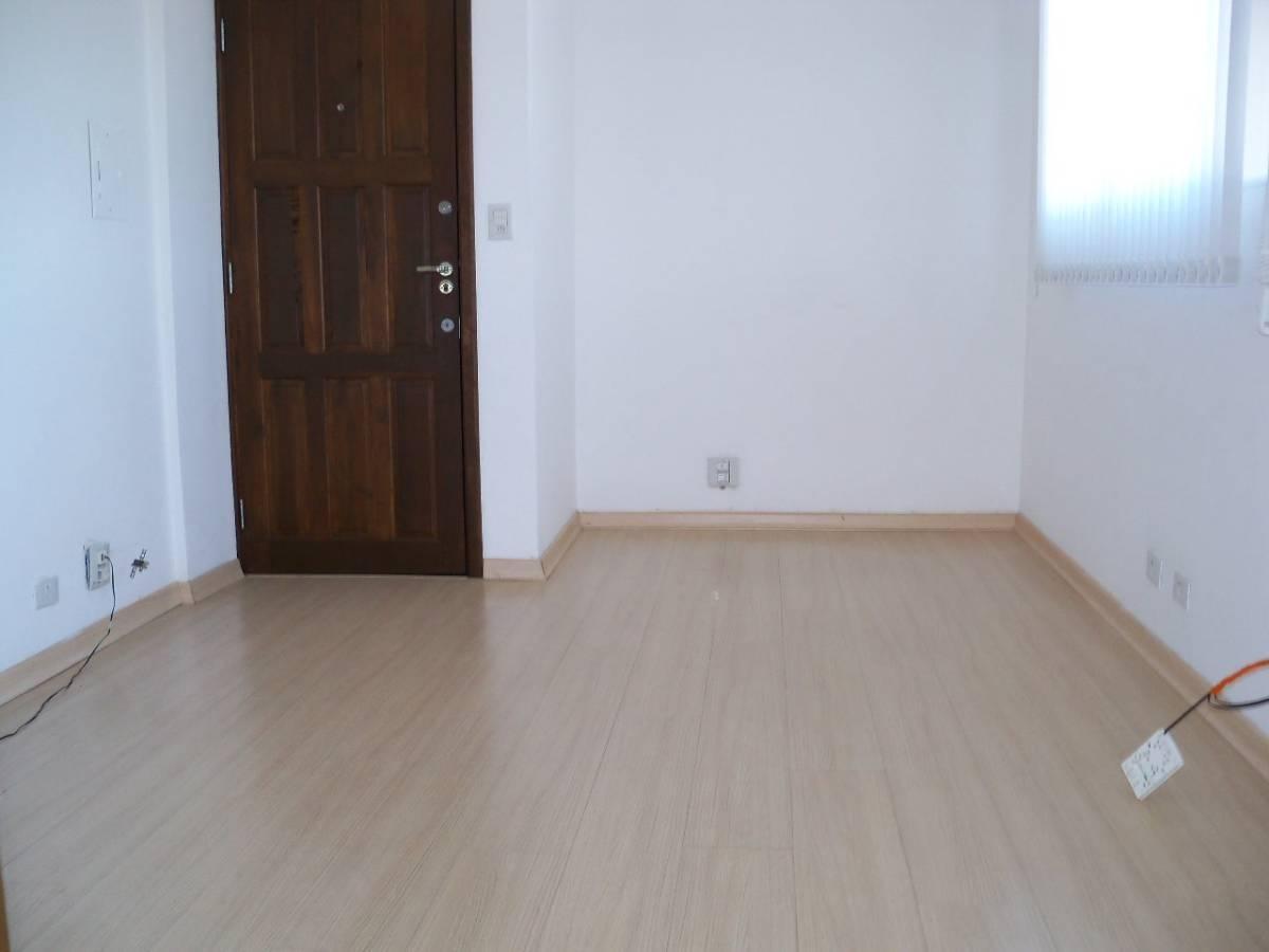 Imagens de #36251D  Curitiba Bigorrilho Kit net ou Sala Comercial no Bairro Bigorrilho 1200x900 px 3084 Box Banheiro Bigorrilho Curitiba