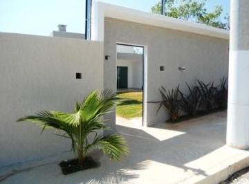 Casa à venda - no Condomínio Trilhas Do Sol