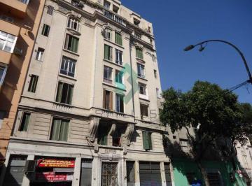 Apartamento-À VENDA-Centro-Rio de Janeiro