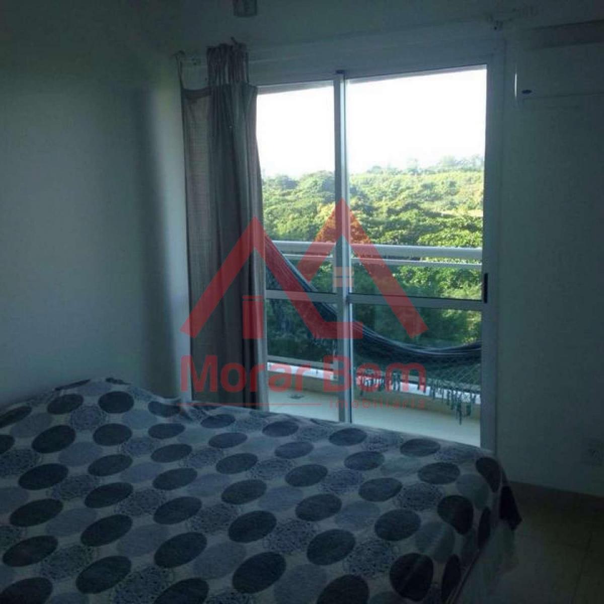 Imovelweb Apartamentos Venda Rio De Janeiro Rio de Janeiro Barra da  #718B40 1200x1200 Armario Banheiro Rio De Janeiro