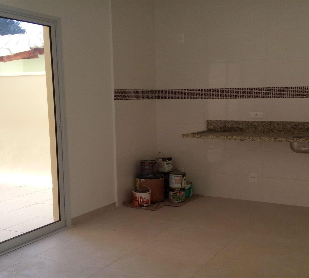 Imagens de #A0792B Casa à venda com 2 Quartos Vila Suissa Mogi das Cruzes R$ 280.000  1200x1080 px 2788 Box Banheiro Mogi Das Cruzes