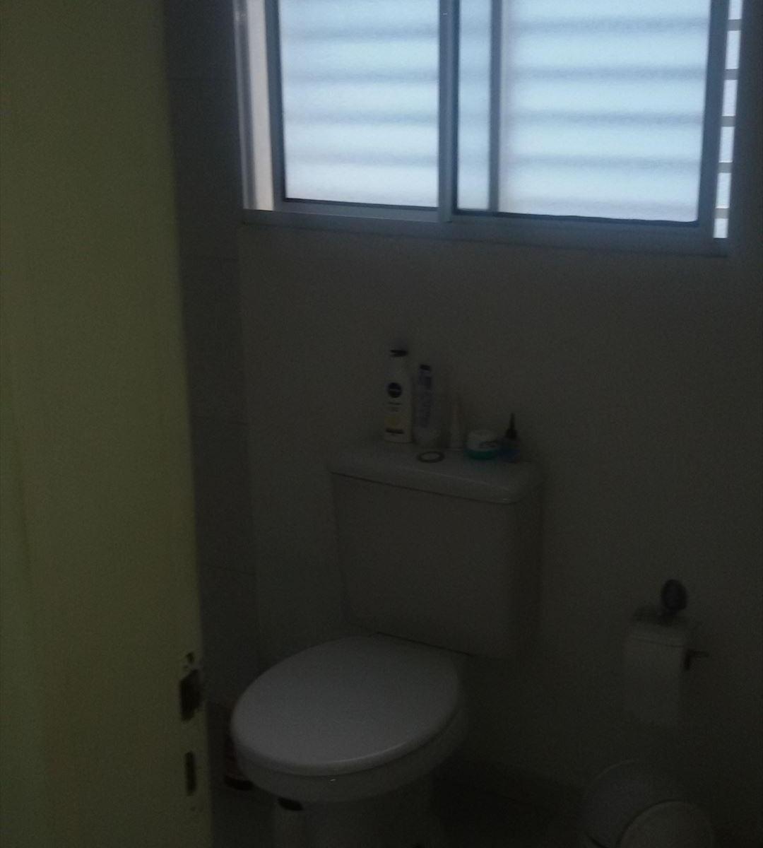 Imagens de #3A6F91 Casa à venda com 2 Quartos Vila Rei Mogi das Cruzes R$ 280.000  1080x1200 px 2788 Box Banheiro Mogi Das Cruzes