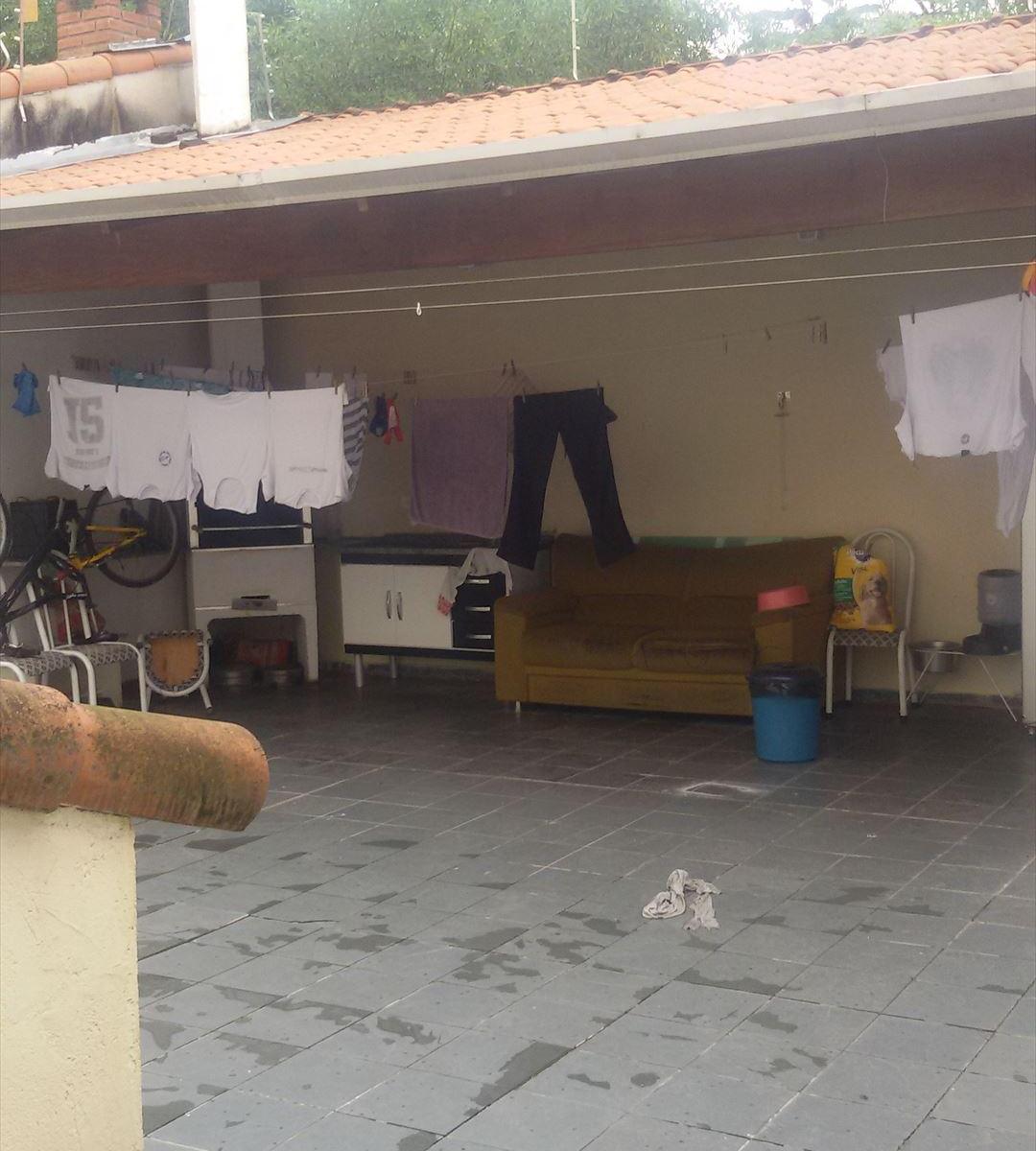Imagens de #886943 Casa à venda com 2 Quartos Vila Rei Mogi das Cruzes R$ 280.000  1080x1200 px 2788 Box Banheiro Mogi Das Cruzes
