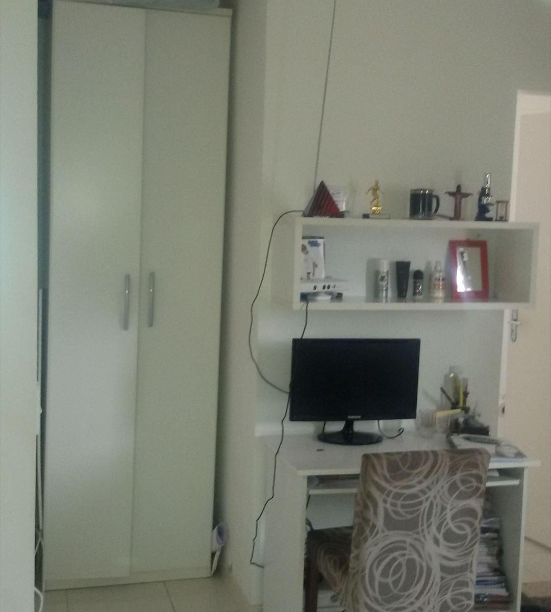 Imagens de #736858 Casa à venda com 2 Quartos Vila Rei Mogi das Cruzes R$ 280.000  1080x1200 px 2788 Box Banheiro Mogi Das Cruzes