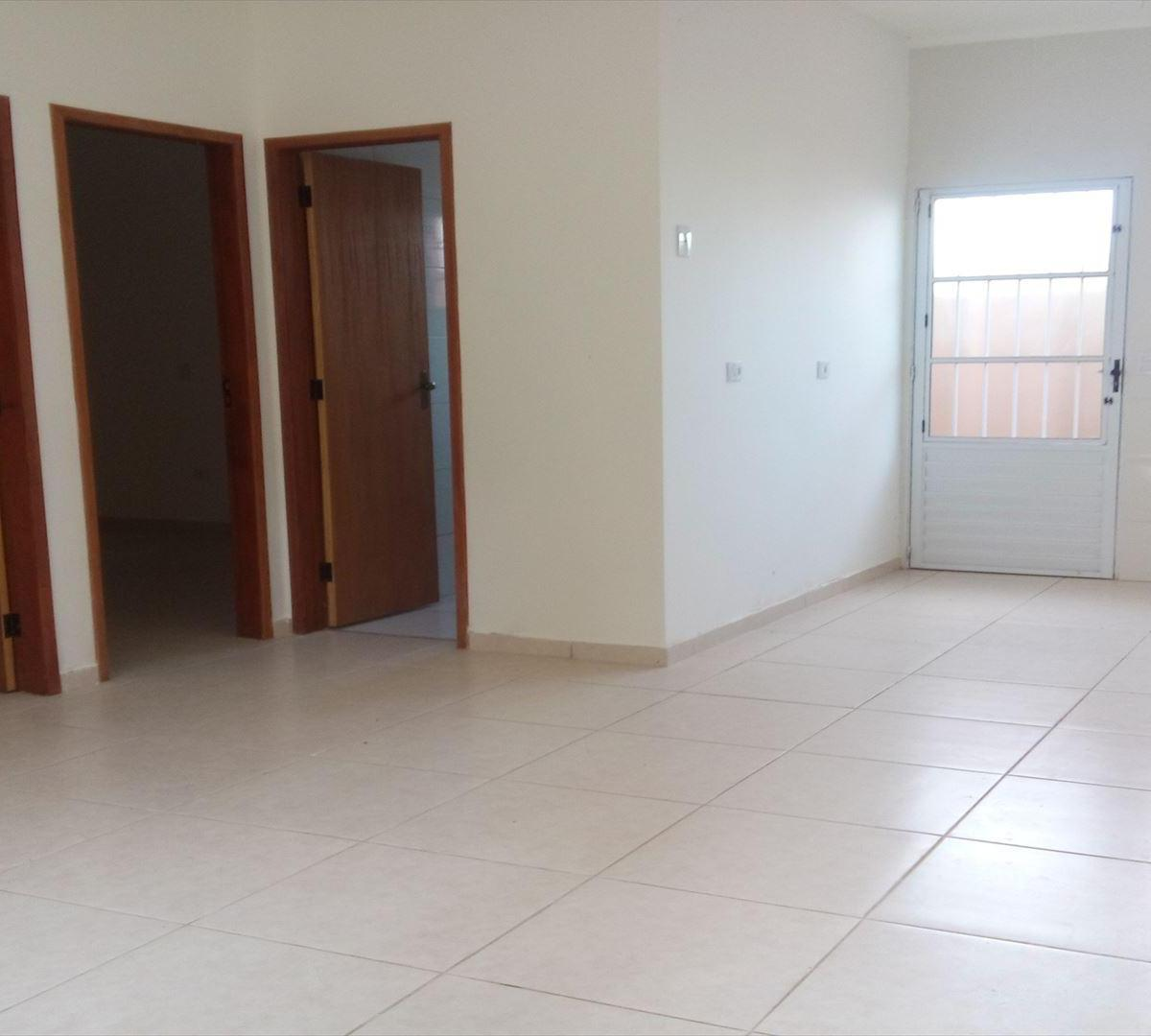 Imagens de #603B2B Casa à venda com 2 Quartos Botujuru Mogi das Cruzes R$ 155.000  1200x1080 px 2788 Box Banheiro Mogi Das Cruzes