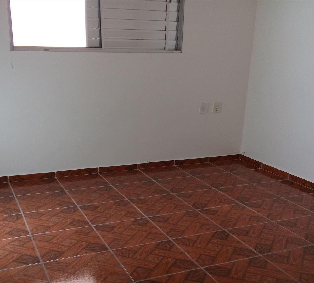 Imagens de #49251C  Lavínia Mogi das Cruzes R$ 900 90 m2 ID: 2928036119 Imovelweb 1200x1080 px 2788 Box Banheiro Mogi Das Cruzes