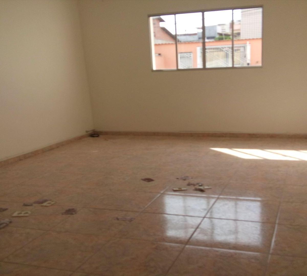 Imagens de #965635  Lavínia Mogi das Cruzes R$ 900 90 m2 ID: 2928036119 Imovelweb 1200x1080 px 2788 Box Banheiro Mogi Das Cruzes